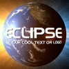 Eclipse V2 - CS3 Project File