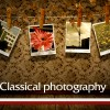 classical photography