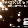 Particle & Flare Transition Bundle - 2