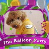 The Balloon Party