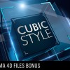 Cubic Style