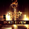 Sports review