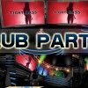 Club Party Promotion