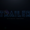 Blockbuster Trailer Toolbox