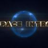 Space Intro - Element 3D