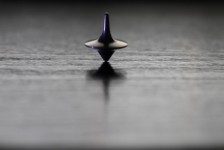 Spinning Top (2-Pack)