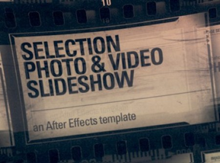 Projects for After Effects | Motion Graphics | Stock Footage | Video