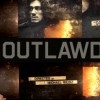 The Outlawders