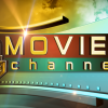 Movies Channel Broadcast Package