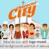 Character City V2 : Explainer/Animation Video ToolKit