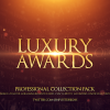 Luxury Awards