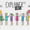 Explainer Lines Toolkit
