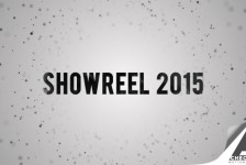 Showreel Broadcast Package