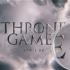 Throne Games Titles