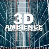 Ambience 3D Constructor