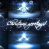 Christmas Greetings v6