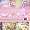 Wonderful Memories Slide Show