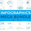 Infographics Mega Bundle