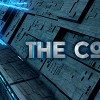 The Core - Cinematic Sci-Fi Logo Reveal