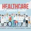 Healthcare Explainer Toolkit
