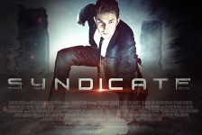 Syndicate Trailer
