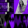 Fashion Broadcast Youtube Package