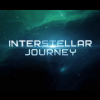 Space Interstellar Titles