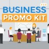 Business Promo Kit