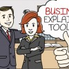 Business Explainer Toolkit