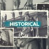 Historical Vintage Documentary Slideshow
