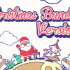 Christmas Vector Bundle v2