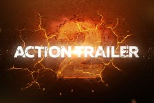 Action Trailer 2