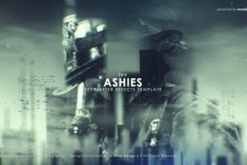ASHES Cinematic Titles