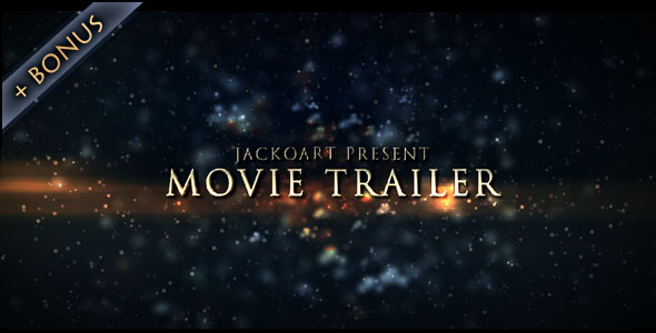 Movie Trailer 03