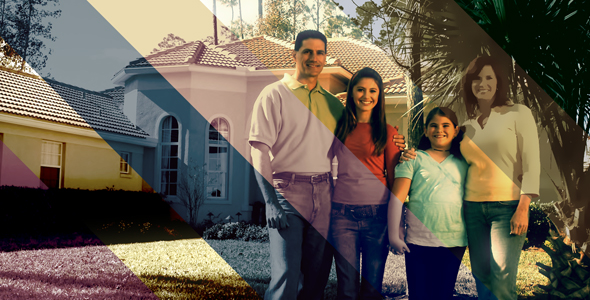 Lucky 7 Color presets