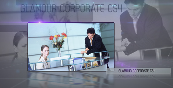 Glamour Corporate_CS4
