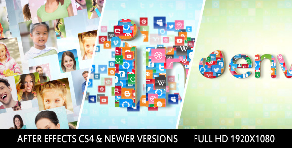 download template after effect cs4 - download project after effect cs4 thousandmemories cf